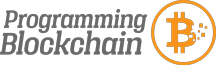 Programming Blockchain